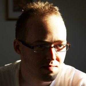 Erik Weber-Lauridsen